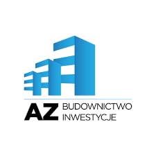 https://azbudownictwo.com/