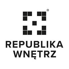 https://republikawnetrz.pl/