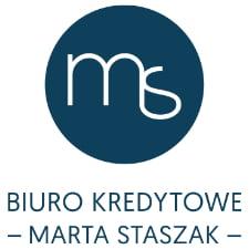 Biuro Kredytowe Marta Staszak