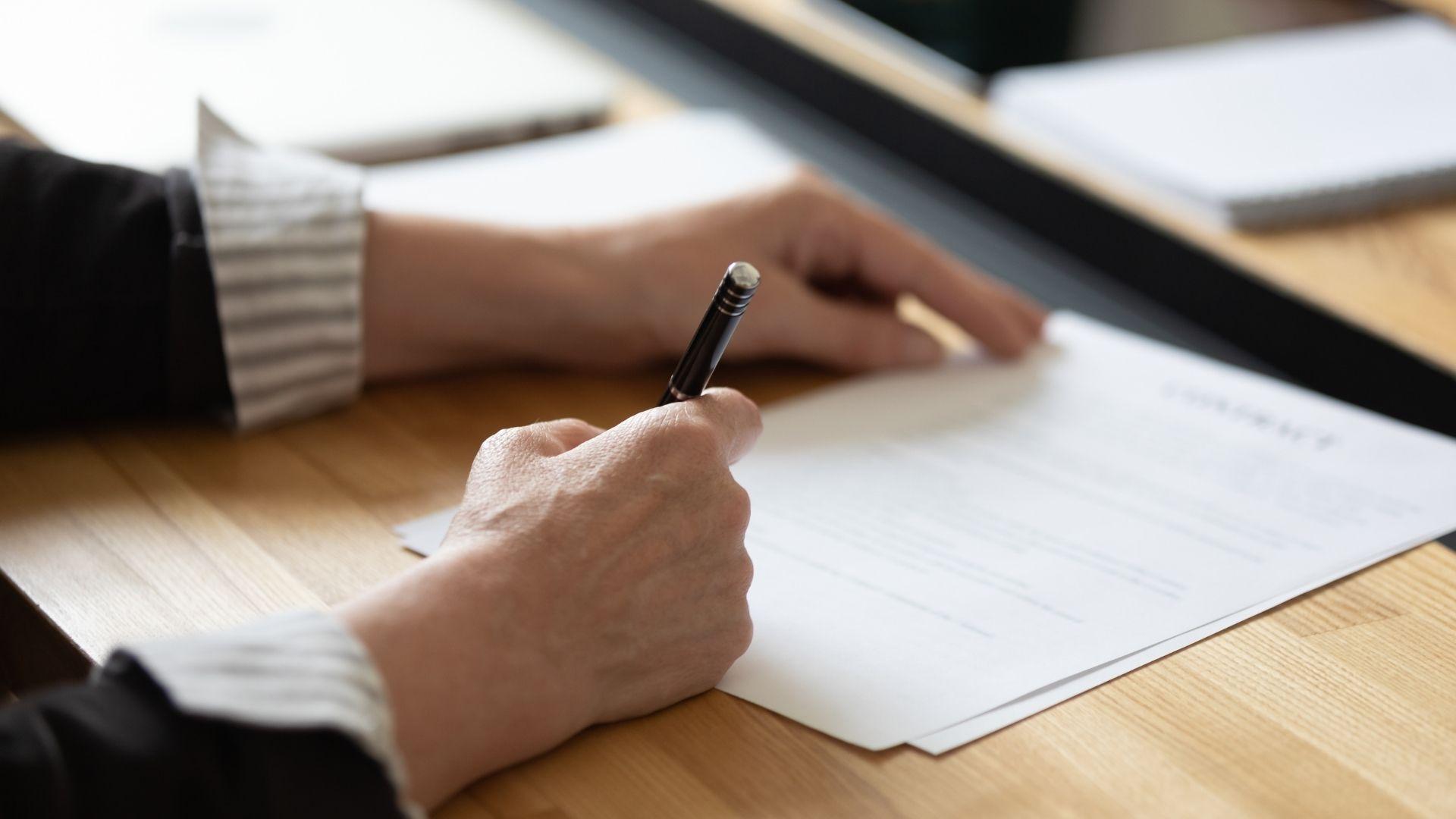 Kredyt hipoteczny - jak zacząć, krok po kroku i na luzie